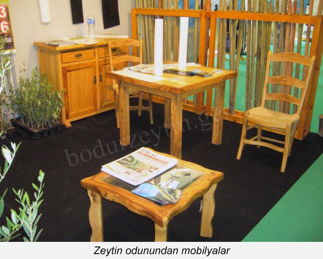 Expoliva-mobilya