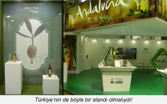 Expoliva-turkiye