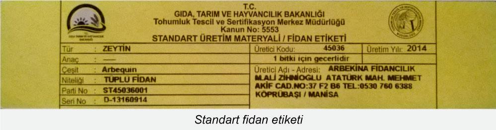 bodur-zeytin-fidan-etiketi
