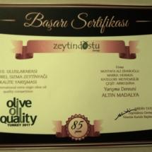 bodurzeytin-zeytin-dostu-basari-sertifikasi